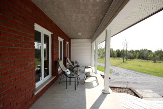 4636 COLEBROOK RD, South Frontenac Ontario