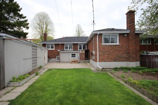 50 MACKENZIE CRES, Kingston Ontario, Canada