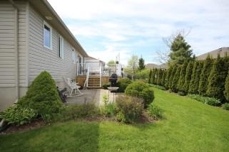 140 SHERIDAN ST, Kingston Ontario