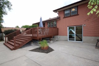 1268 GLENMORE AVE, Kingston Ontario