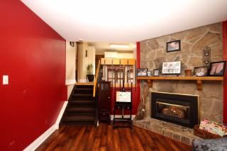 4559 BATH RD, Amherstview Ontario