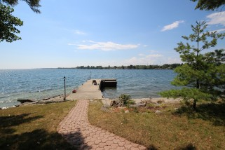 254 NICHOLSON POINT RD, Loyalist Township Ontario