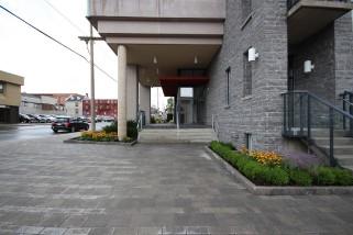 121 QUEEN ST  303, Kingston Ontario