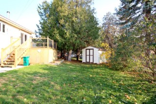 785 WHITEOAK CRES, Kingston Ontario