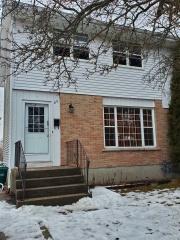 89 Wycliffe Crescent, Kingston Ontario, Canada