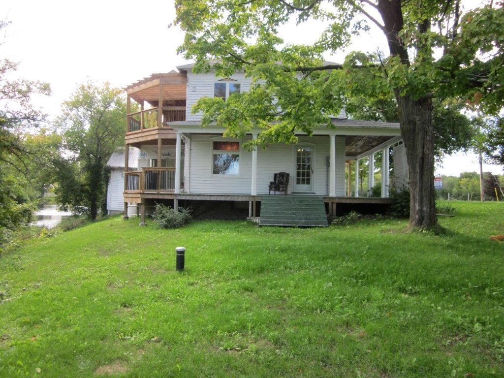 3149 County Road 6, Yarker, Ontario, Canada