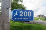 200 Island View Drive, Leeds & 1000 Islands Township Ontario