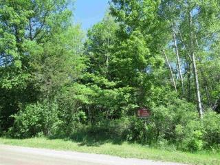 Bush Road, Elgin Ontario, Canada