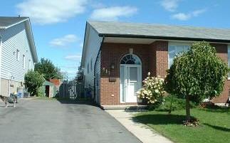 511 Grand Trunk West, Kingston Ontario, Canada