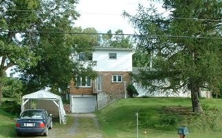 1122 MILLHAVEN ROAD, Loyalist Township Ontario, Canada