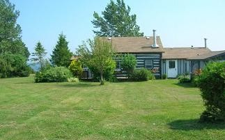 73 Sterling Lane, Simcoe Island Ontario, Canada