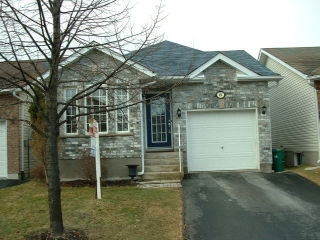 464 FREEMAN CRES, Kingston Ontario, Canada