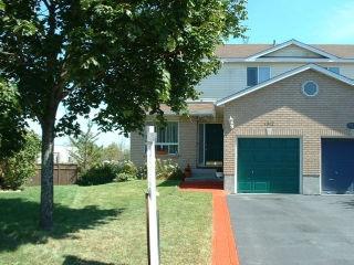 1312 BRACKENWOOD CRES, Kingston Ontario, Canada