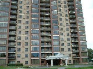 1000 KING ST  305, Kingston Ontario, Canada