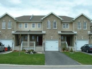 516 ST. MARTHA ST, Kingston Ontario, Canada