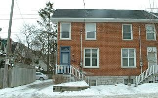 88 Barrack Street, Kingston Ontario, Canada