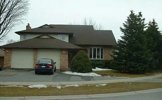 574 BRAESIDE CRES, Kingston Ontario, Canada