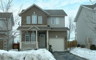 496 FREEMAN CRES, Kingston Ontario, Canada