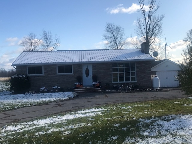 770 Millhaven Road, Loyalist Township, Ontario, Canada