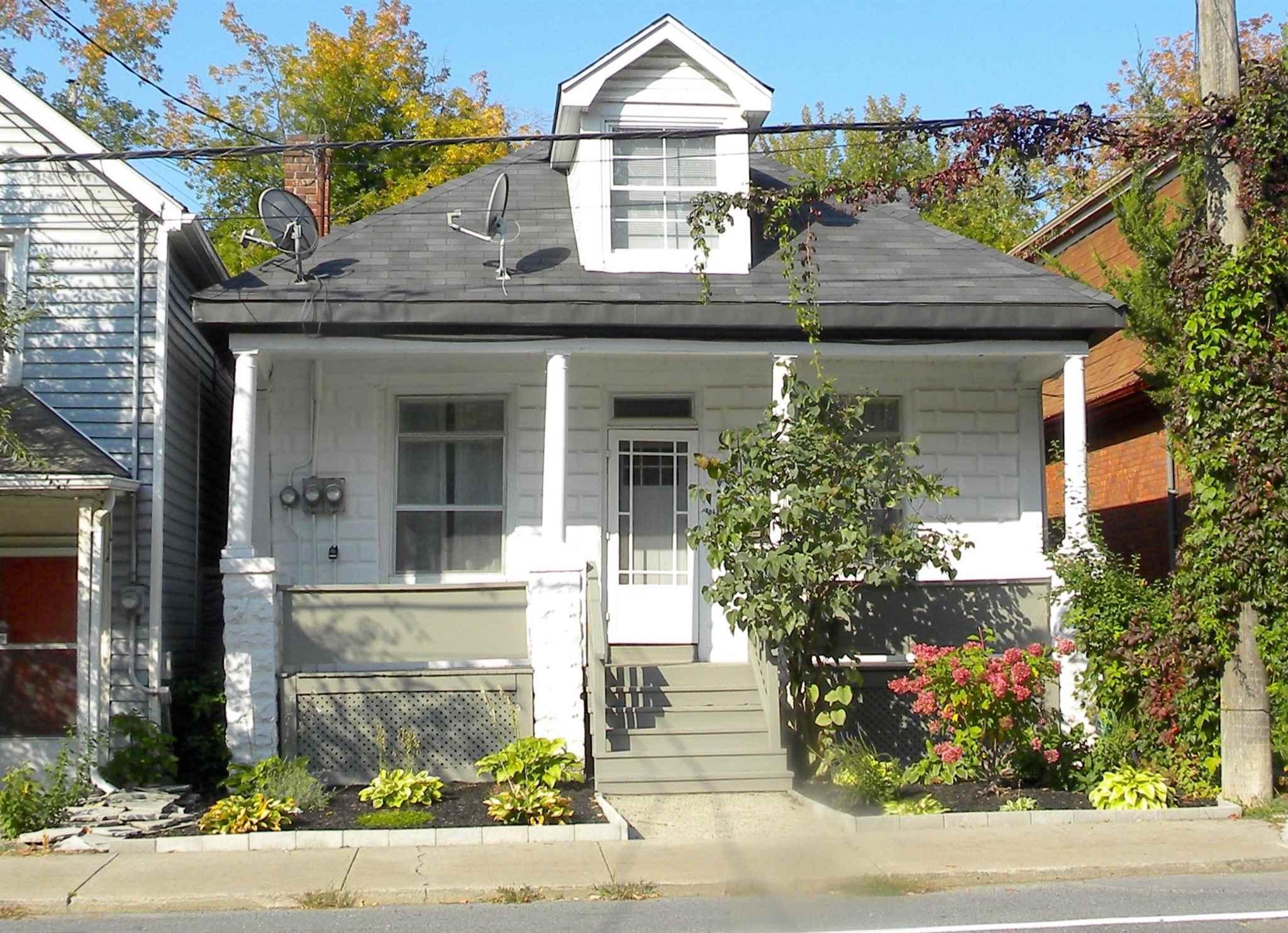 178 Montreal Street, Kingston, Ontario, Canada