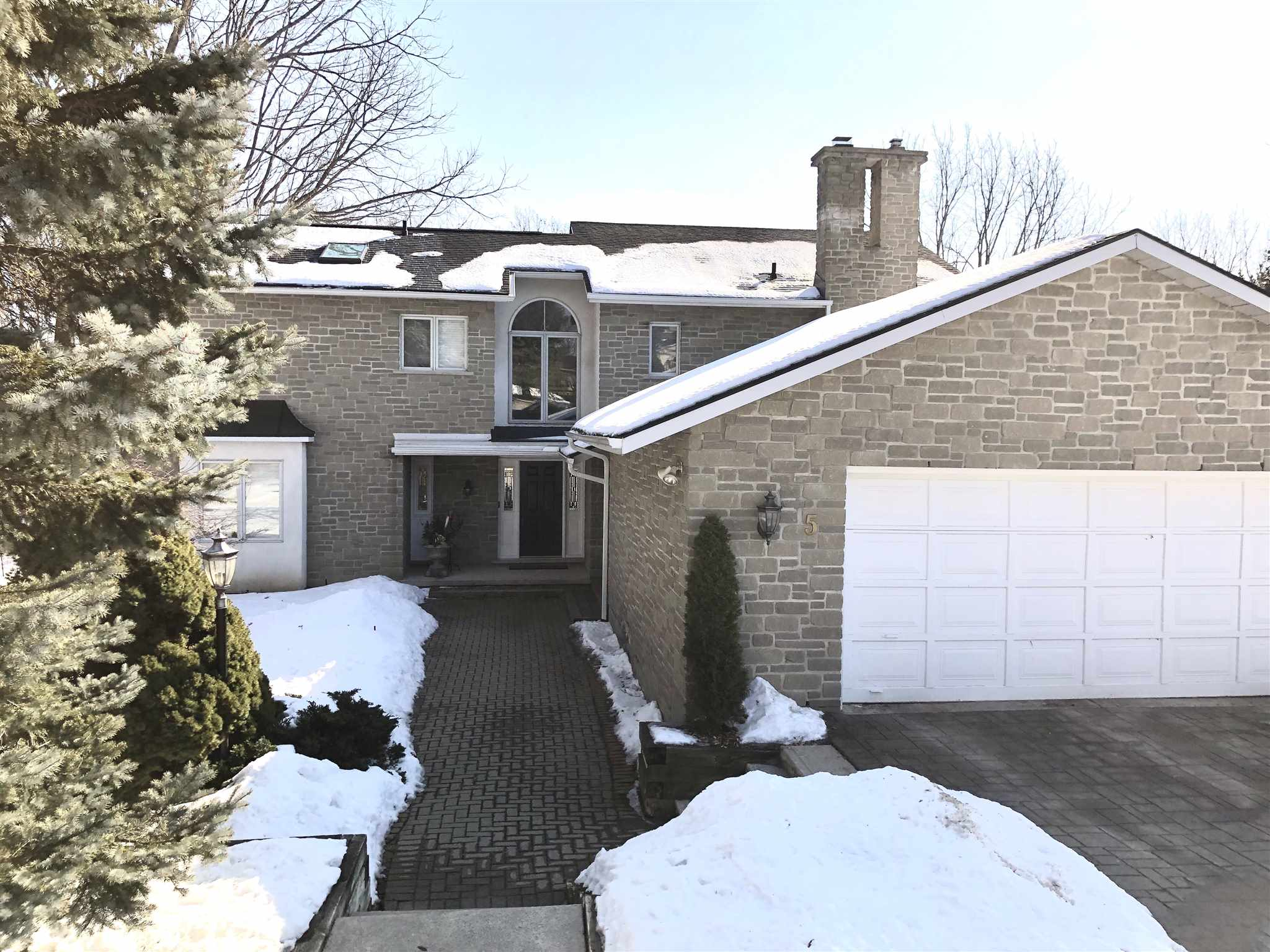 5 Concord Drive, Kingston, Ontario, Canada