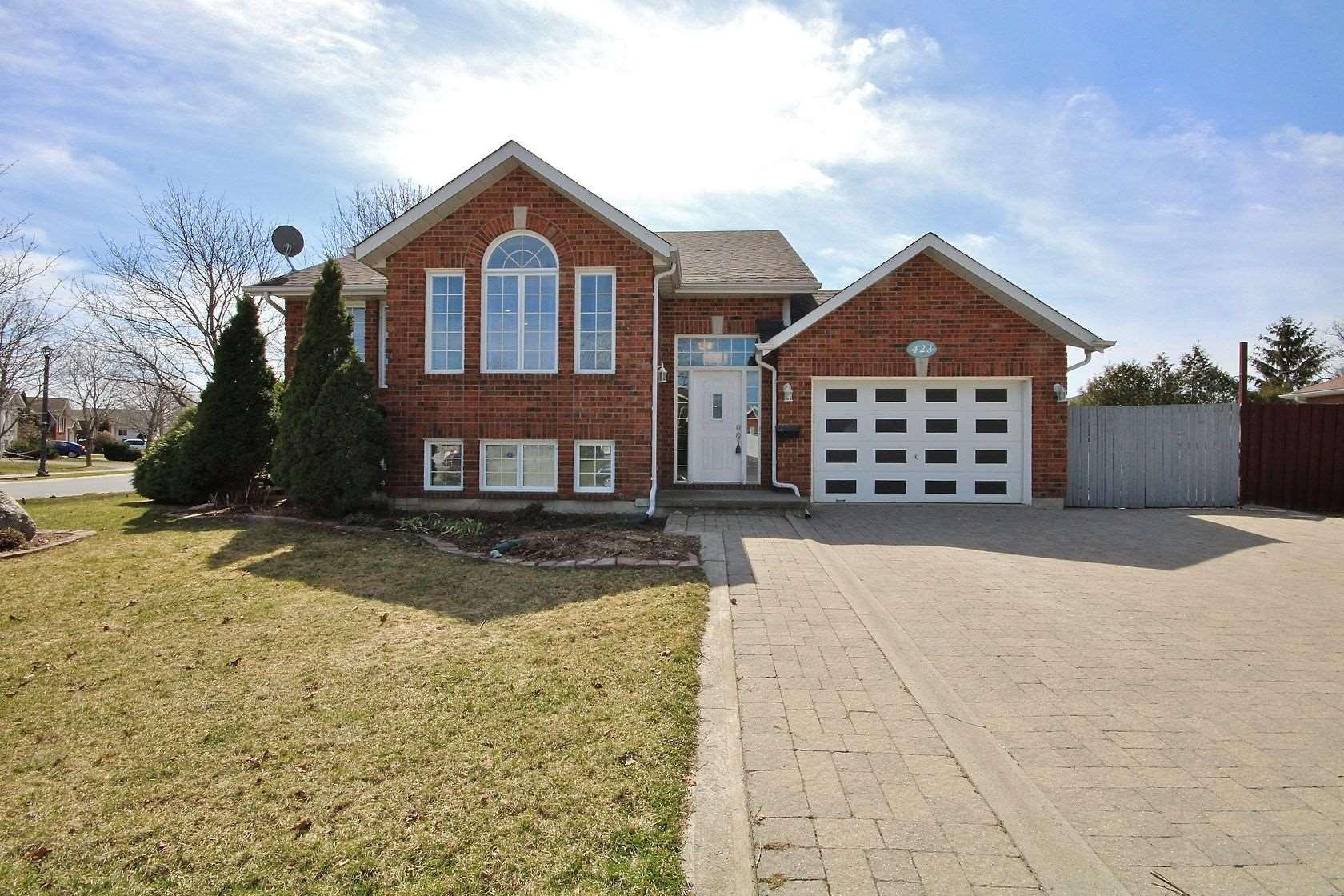 423 Sheila Court, Kingston Ontario, Canada