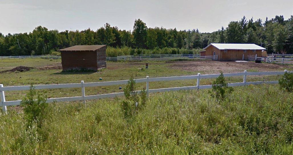 297 Echo River Road, Echo Bay Ontario, Canada