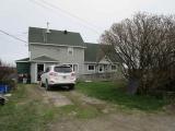 1 Mills Road, Ophir Ontario