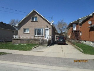 88 Wallace Terrace, Sault Ste. Marie Ontario, Canada
