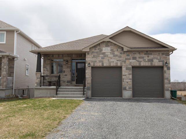 1535 Albany Drive, Kingston Ontario, Canada