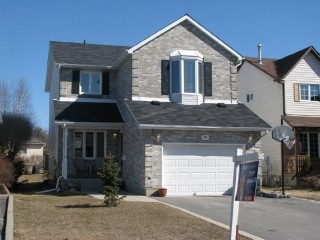 998 Lombardy St, Kingston Ontario
