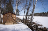 1144 Oliver Road, Algonquin Highlands Ontario