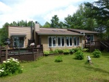 1023 EVES Road, Haliburton Ontario