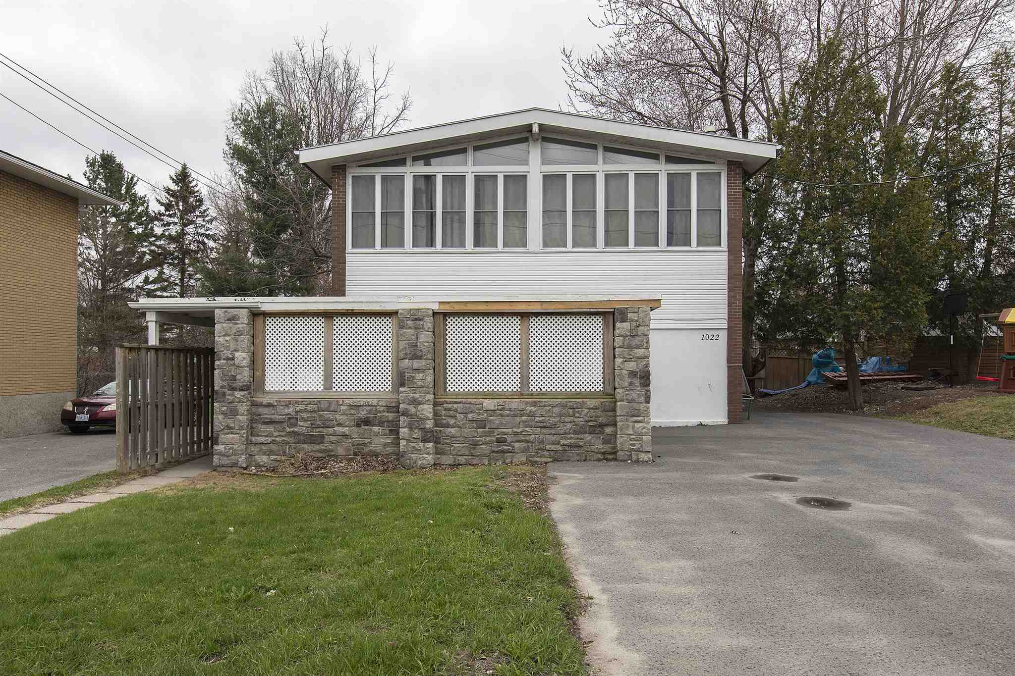 1022 Johnson Street, Kingston Ontario, Canada
