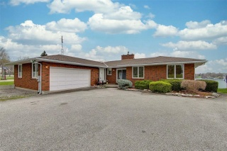 1021 ST CLAIR Parkway, St. Clair Ontario, Canada
