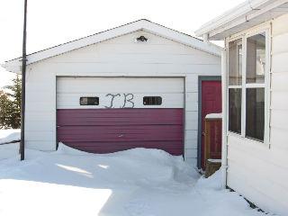 7116 Arkona Rd, Arkona Ontario