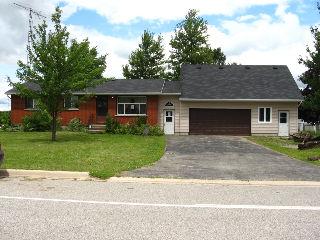 257 HAMILTON AV, Glencoe Ontario, Canada