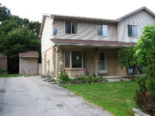139 KIMBERLEY AV, London Ontario, Canada