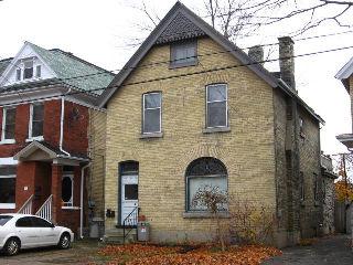 709 LORNE AV, London Ontario, Canada