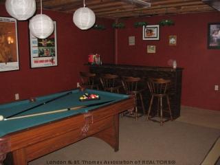 23002 Dundonald Rd, Glencoe Ontario