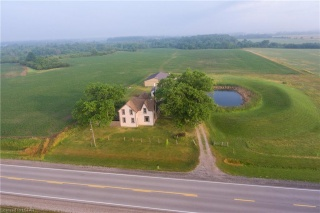 4006 LONGWOODS Road, Middlesex County Ontario, Canada