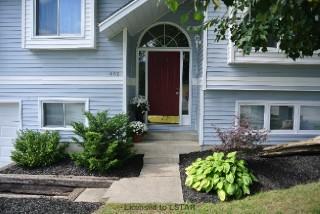 462 Tanya St Nw, Strathroy Ontario