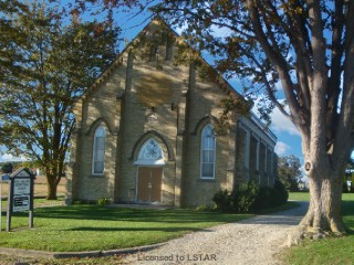 1362 Cuddy Dr, Adelaide Metcalfe Ontario