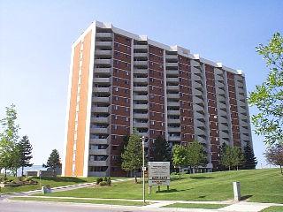1105 Jalna Bl  1010, London Ontario, Canada