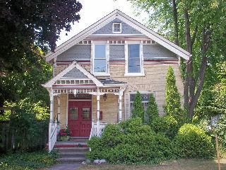 5 Thornton Av, London Ontario