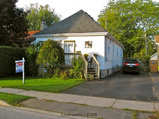 67 Elliott St, London Ontario, Canada