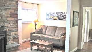 69 Elliott St, London Ontario