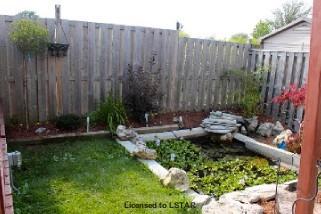 2500 Meadowgate Bl, London Ontario