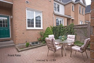 1570 Richmond St  56, London Ontario