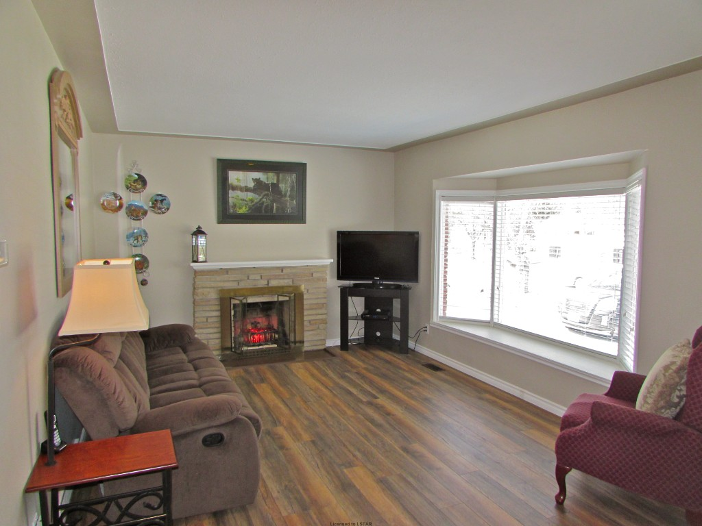 209 Tremont Rd, London Ontario